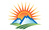 Berger Solar Electric Logo